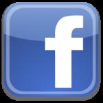facebookikon-240x240